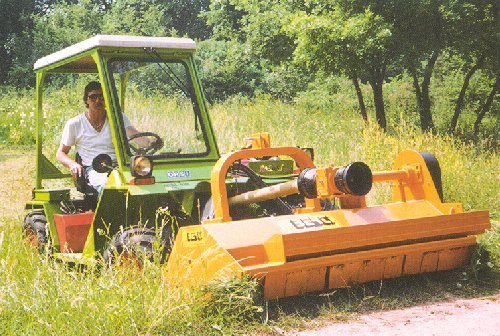 silppuri-traktori.jpg