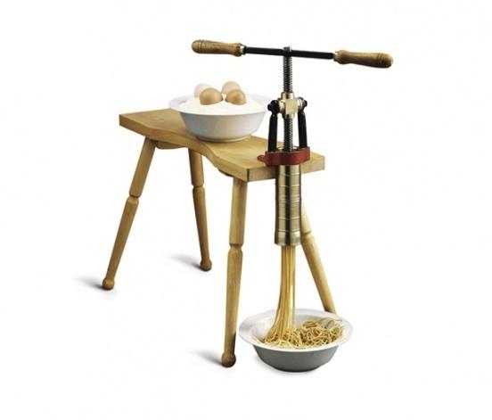 bottene pasta machine